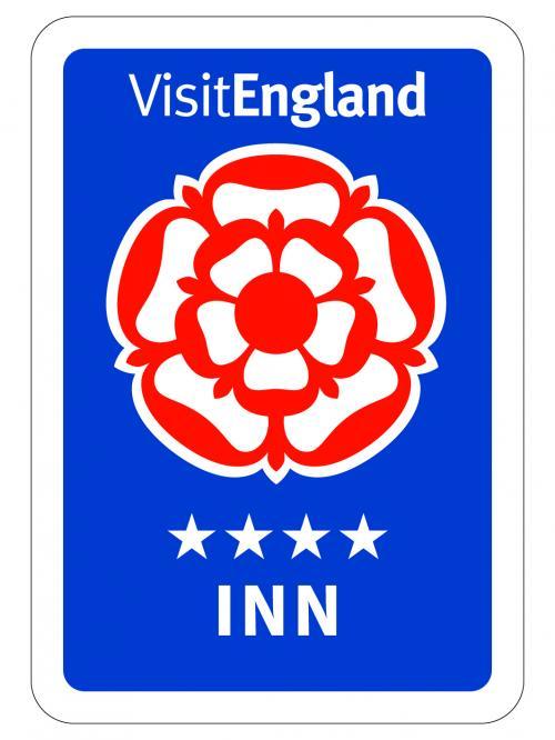 Home - Visit England.jpg