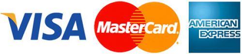 Visa-MasterCard-American-express.jpeg