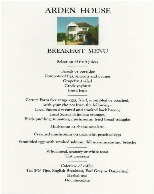 menu.jpg_1560864266