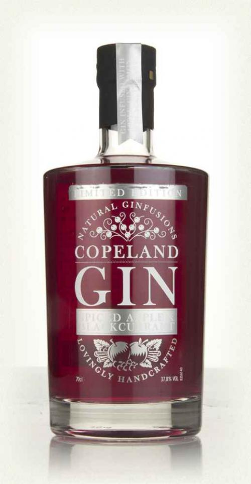 copeland-gin-spice-apple-and-blackcurrant-gin.jpg_