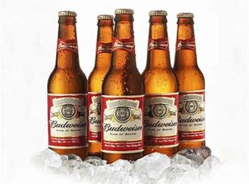 Budwieser beer.png_1530087453