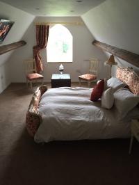Sewerby Grange 2
