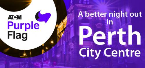 Perth Purple Flag 1.jpg