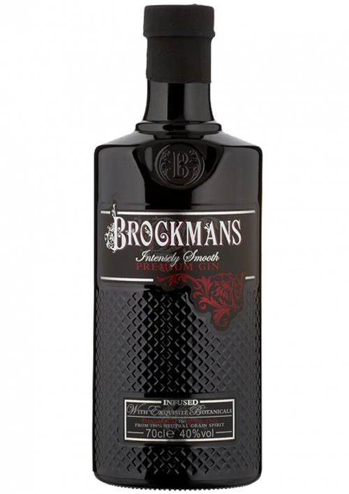 BrockmansGin_345x@2x.png_1578159876