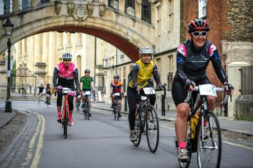 bike-oxford.jpg_1591197225