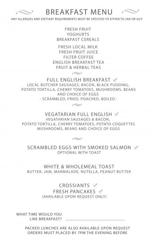 Lamb Inn Guesthouse Breakfast Menu.jpg_1519216952