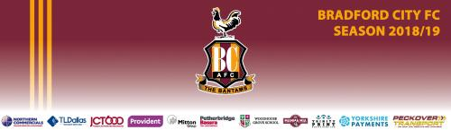 BCFC logo.jpg_1535636103