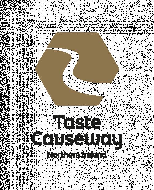 Taste Causeway_RGB.png_1588705644