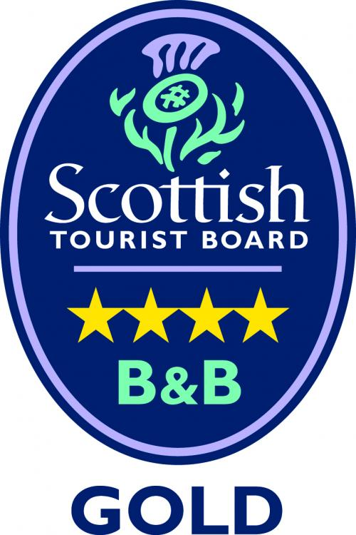 4 Star Bed and Breakfast Gold Logo.jpg_1549022167