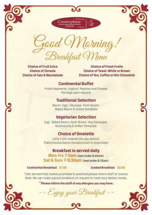 menu-2.jpg_1581592257