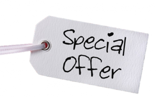 special-offer banner .png_1524431648