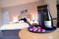 Schiehallion Hotel 4