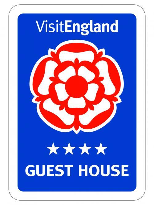 4 Star - Guest House.jpg_1539251070