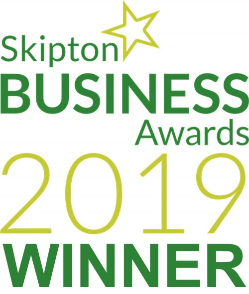Skipton Business Awards 2019 Winner.jpg_1556288496
