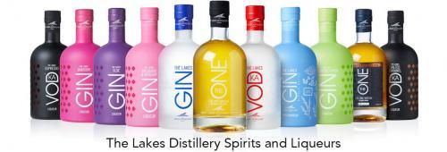 gin2.jpg_1575474026