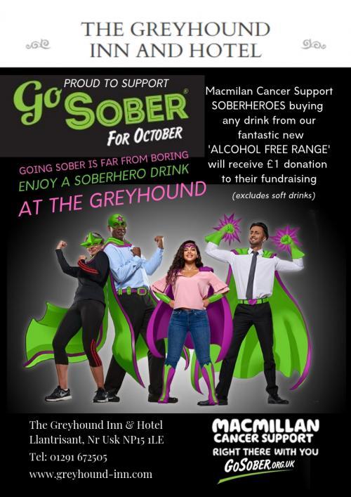The Greyhound Sober for October Draft 1.jpg_156880