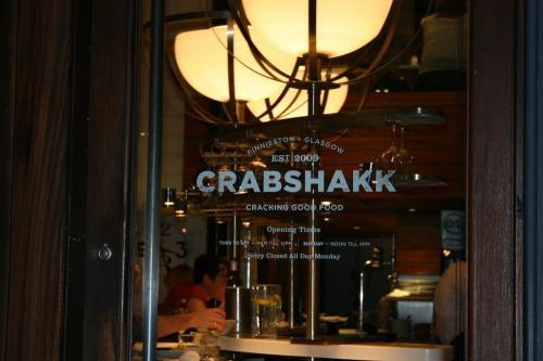 Cranshakk-large.jpg_1525091184