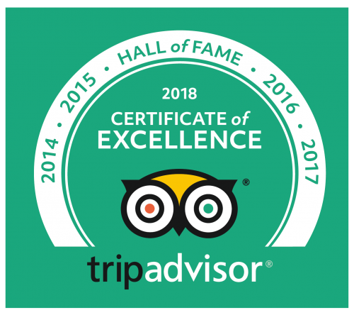 trip advisor hall of excellence 2018.png_154109085