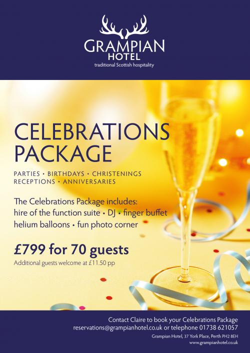 Grampian Hotel Celebrations Package.jpg_1549546971