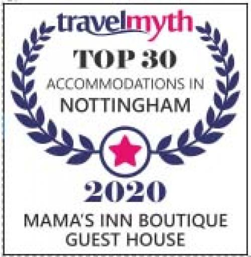 Mamas Inn.jpg_1582708283