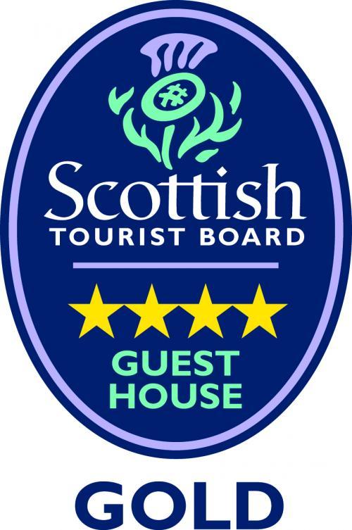 4 Star Guest House Gold Logo.jpg_1581718184