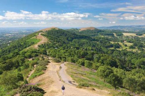 Malvern hills.jpg_1572435465