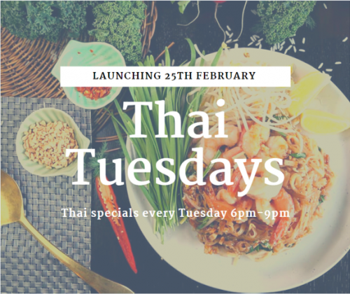 thai tuesdays event square.png_1581606344