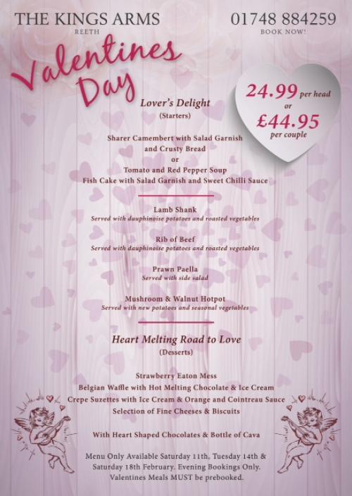 Valentines-Poster.jpg