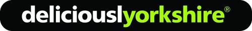 DY logo green.jpg