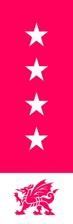 4 Star PORT CMYK.jpg_1568887747