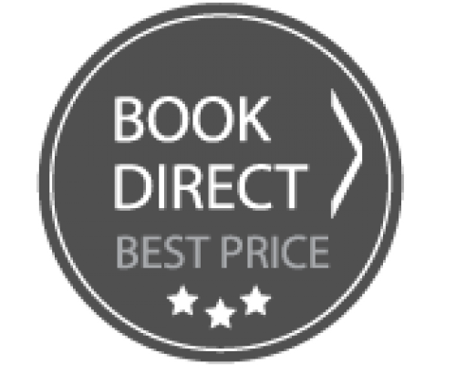bookDirectButton_05.png
