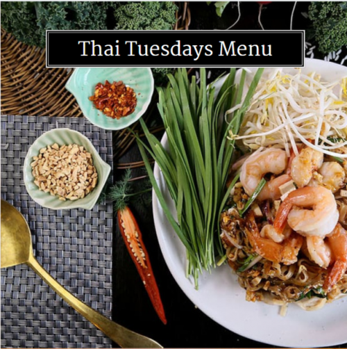 Thai menu.png_1581606344
