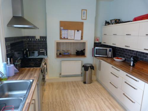 Kitchen.JPG_1526570092
