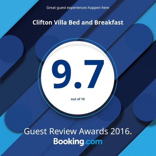 Booking.com 2016 Award.jpg