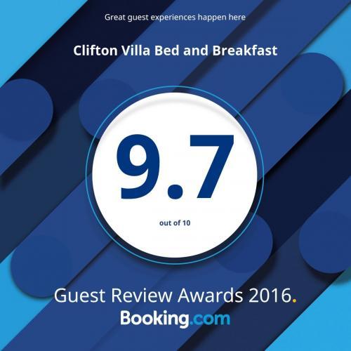 Booking.com 2016 Award.jpg