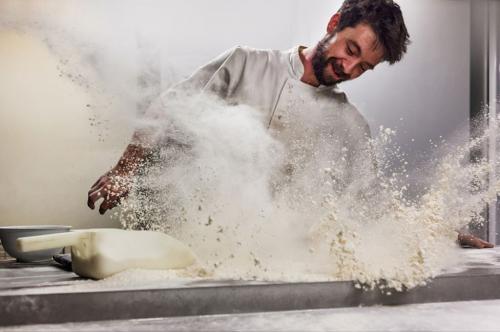Duncan the baker.jpg