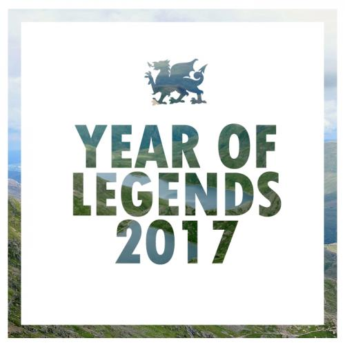 Year of Legends.jpg