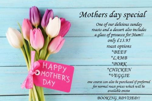 deal-week-mothers-day-discounts-web.jpg_1553251249