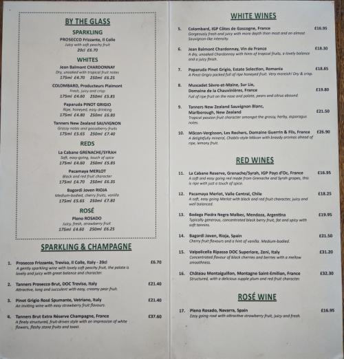 wine menu.jpg_1571243435