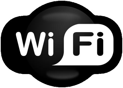 WiFi.png_1533890024