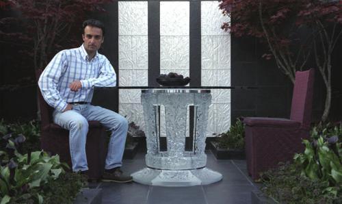 Shahriar Mazandi.jpg_1568638340