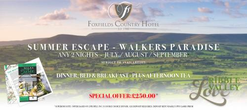 walking offer - summer escape.jpg_1593266946