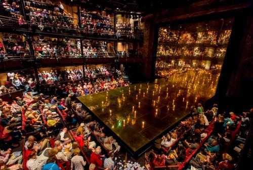 royal Shakespeare theatre.jpg_1572435466