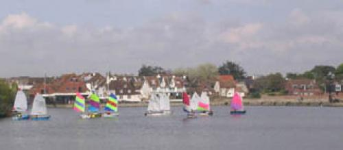 oppies sailing on pond.jpg_1549298862