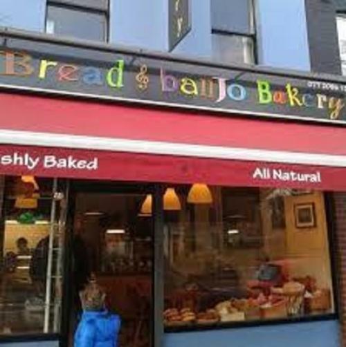 bread-and-banjo-bakery.jpg_1588781671