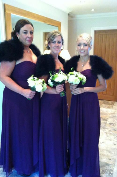 wedding1.PNG_1538131766