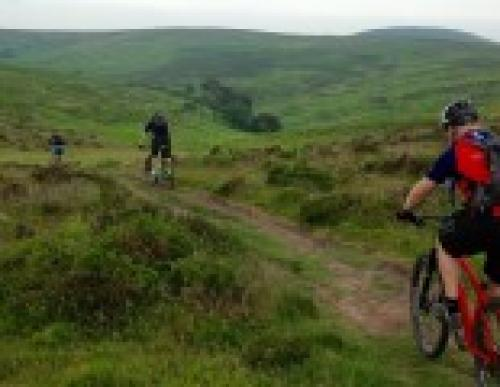 Exmoor Adventure Biking.jpg_1518886191