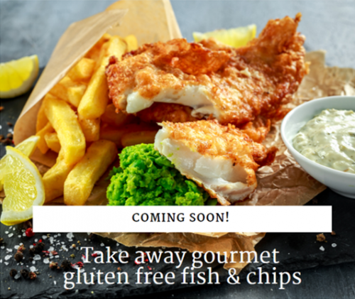 fish and chips square.png_1581620676