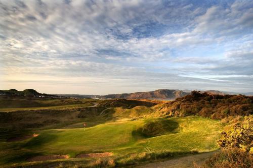 golf.jpg_1536522797
