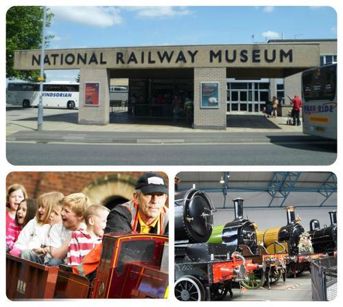 railway mus (1).jpg